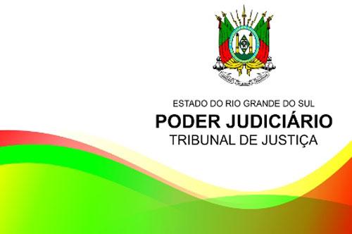 fbbedbaf11 Orçamento do Poder Judiciário Estadual teve redução de mais de 30% em uma  década
